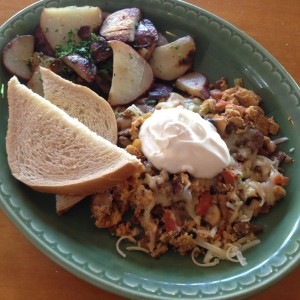 chipotle_steak_scramble