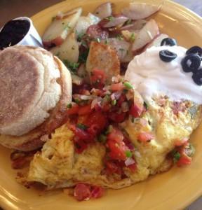 taco_omelette